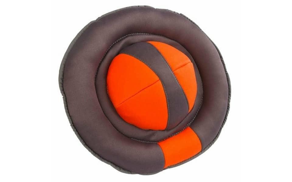 Frisbee cățel Kerbl NeoToyFastic Frisbee.
