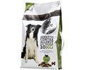Sac cu mâncare pentru câine Go Care Royal Contra Alergii.