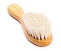 Perie cu păr natural de capră, Gruenspecht