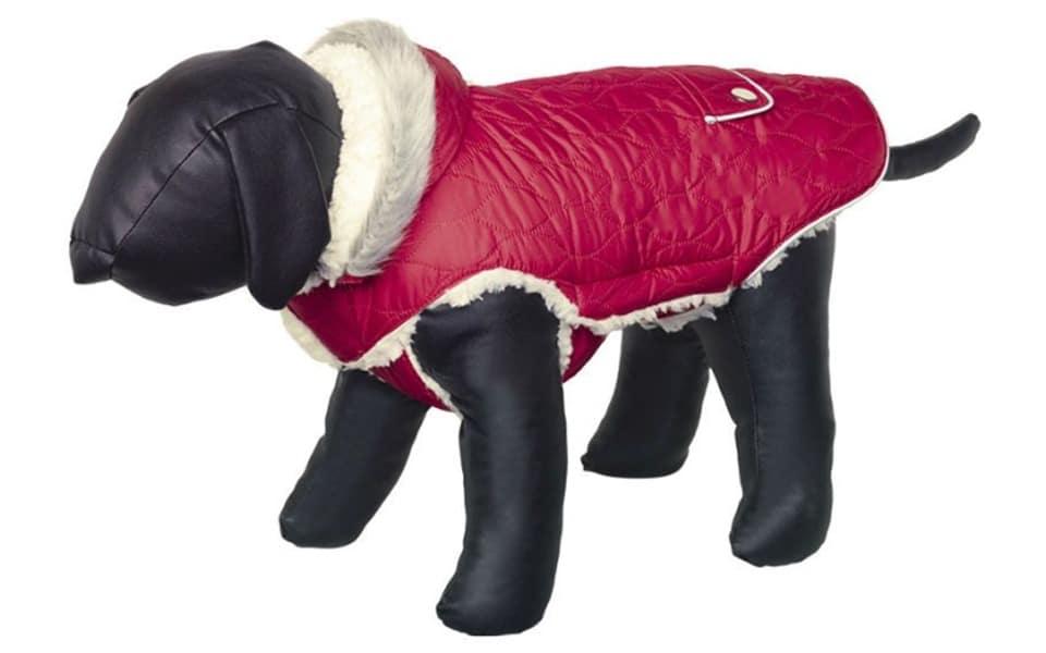 Vestă pentru câini Nobby Polar.