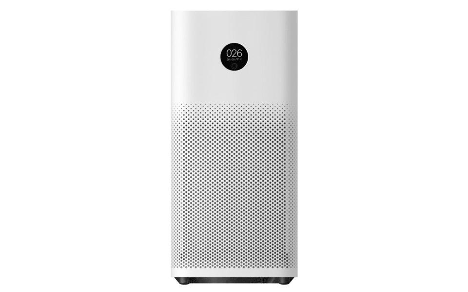 Purificator de aer Xiaomi Mi Air Purifier 3H.