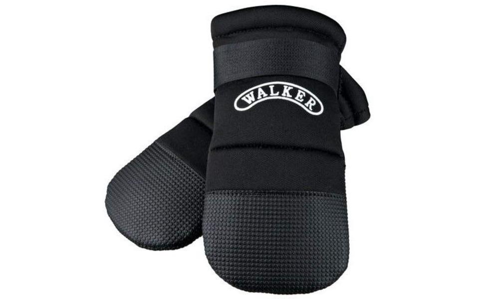 Pantofi Trixie Protectori Walker Care.